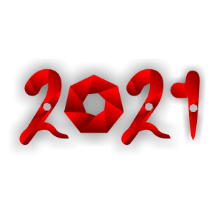 2021 png simple
