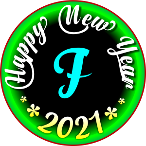 happy new year 2021 whatsapp F Dp