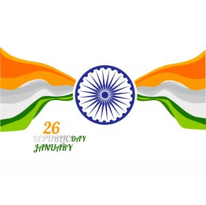 tiranga background