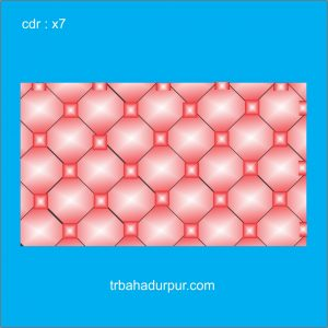 3d luxury background vector file