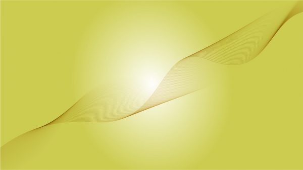 new abstract background free