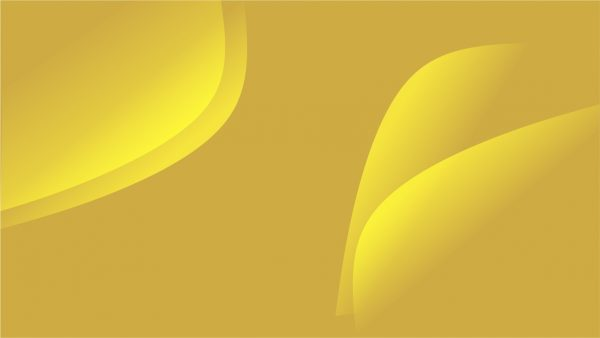 best yellow background free downlode