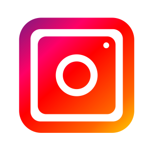 instagram best png design