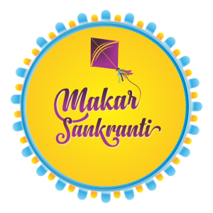 makar sankranti png file free download 2