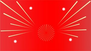 red background hd free
