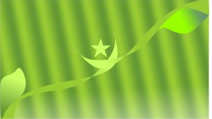 green background hd