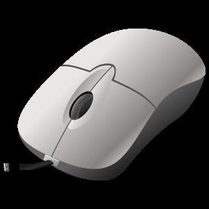 3d mouse png