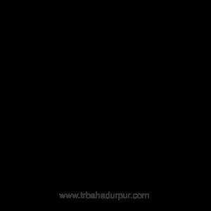 tilak logo